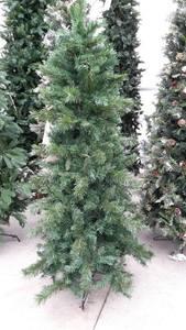 Christmas tree s300