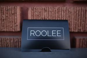 Roolee  50  s300