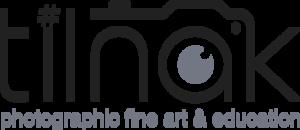 Tilnak logo s300
