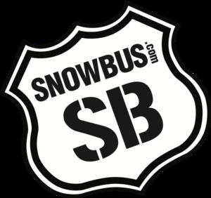 Snowbus logo s300