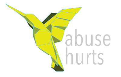 New abuse hurts logo 2016 crp 2 s550