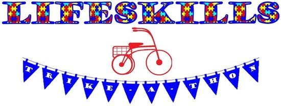 Trike a thon logo jpeg s550