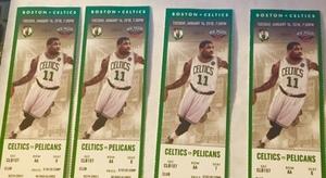 Celtics tickets 1 16 18 s300
