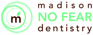 Madison no fear dentistry logo s300