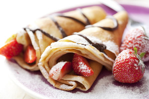 Crepes 1024x683 s300