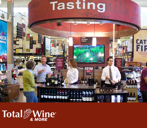 Total wine image1920 edited s300