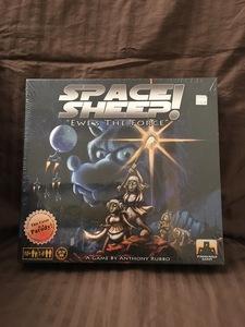 Spacesheepgame s300