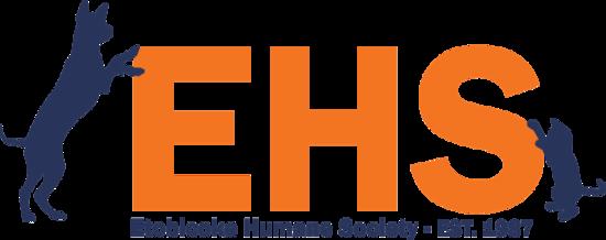 Ehs logo s550