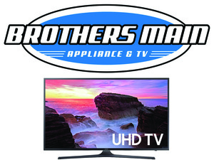 Brothers main tv donation s300