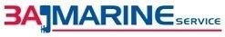 3a marine logo s300