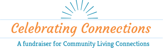 Celebrating connections logo   large with fundraiser   white background s550
