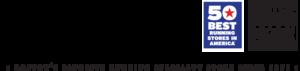 Shop logo s300