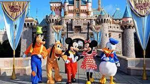 Disney s300
