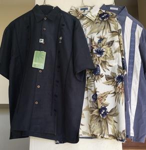 Shirts s300