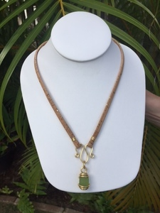 Necklace s300