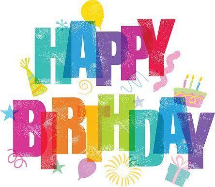 D42ad11452465993a13b561383efb2e2  birthday wishes happy birthday s550