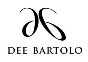 Dee bartolo logo s300
