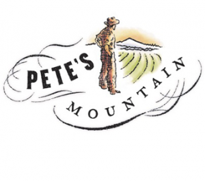 Petes mountain logo home 300x265 s300