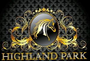 Highlandparkshowhorses1 s300