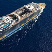Cruise 1 s300