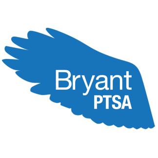 Bryantbluewing s550