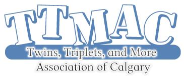 Ttmac logo wtext s550