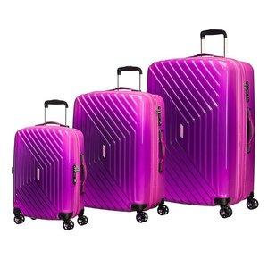 Luggage0 s300
