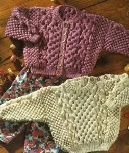 Knit1 s300