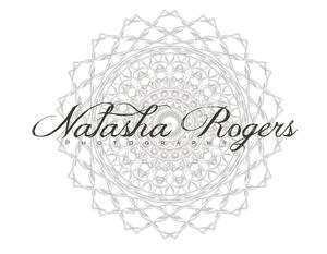 Natasharogers s300