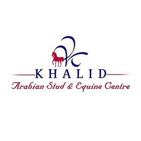Khalid s300