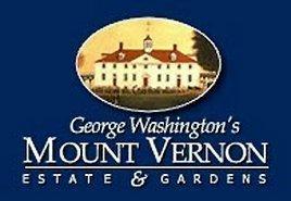 Mount vernon logo 300 t268 s300