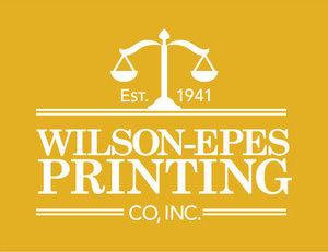 Wilsonepes logo s300
