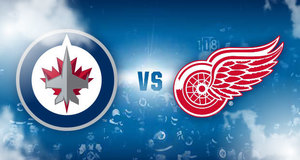 Jets vs red wings s300