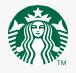 Starbucks s300