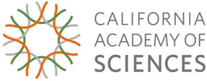 Ca sciences s300