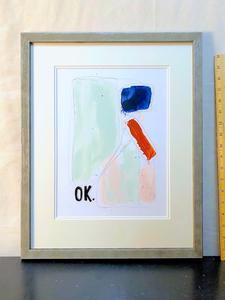 Art   ok s300