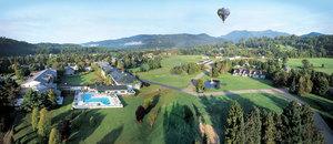 Stoweflake resort and spa s300