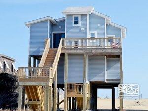 Karen hammond beach house s300
