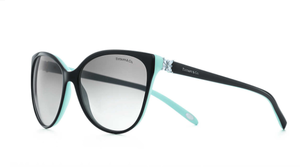 Sunglasses s300