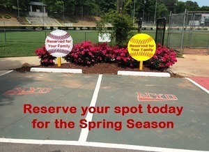Spring 2016 parking space pic spring 4 s300