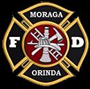 Moraga fd s300