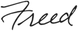 Freedphoto logo s300