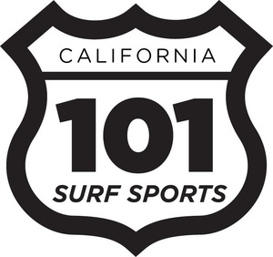 Surf sports s300