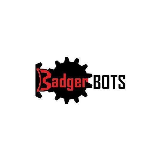 Bots s550