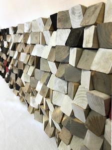 Art   rene woodcut 2 s300