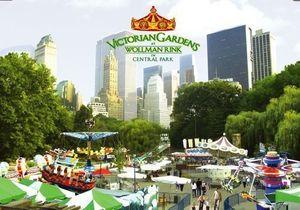 Victorian gardens overview w. logo s300