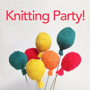 Knittingparty1 s300