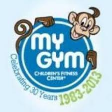 Mygymsf s300