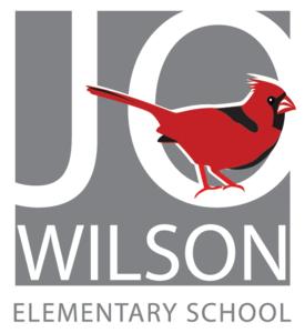 Jowilson logo rgb 500px s300