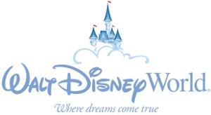 Disney logo s300